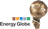 Energy Globe Award Winner